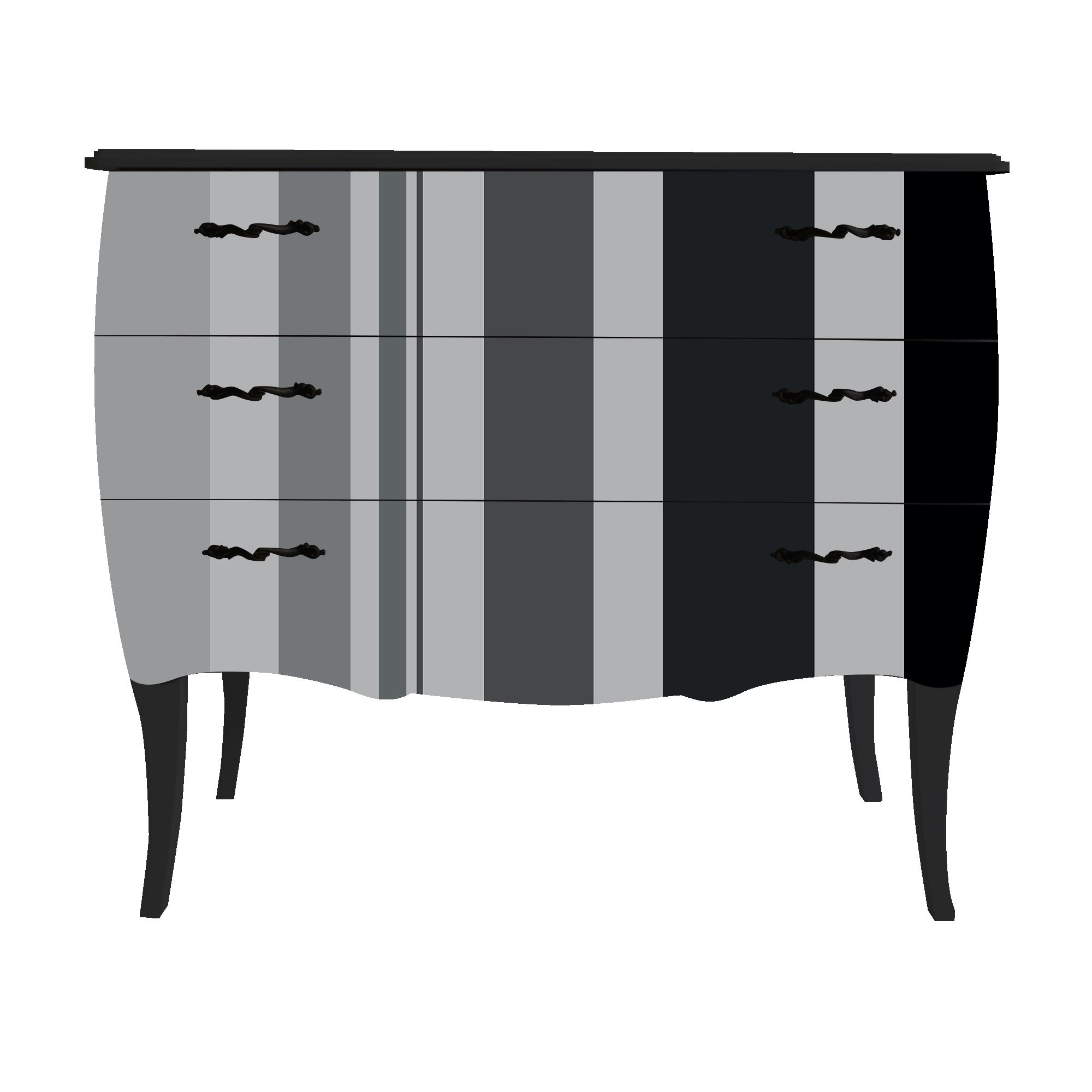 coiffeuse alinea fashion designs. Black Bedroom Furniture Sets. Home Design Ideas