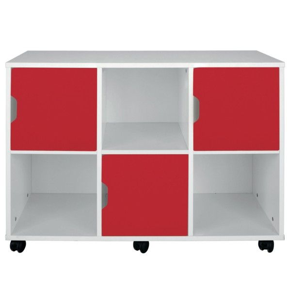 Meuble Cube. Awesome Luxury Gallery Of Etagere Cube Fly With Meuble ...