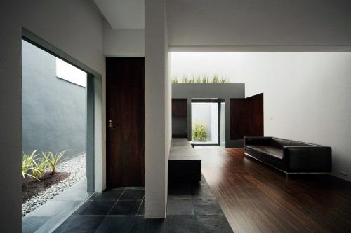 Decoration interieur japonais n15 - Decoration interieur japonais ...