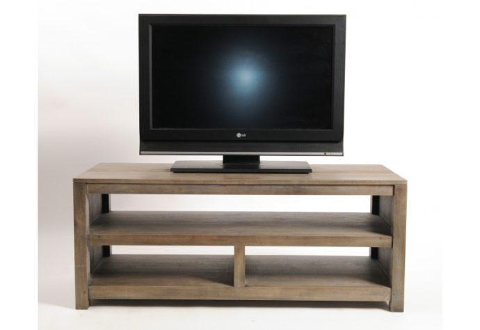 meuble tv pas cher n15. Black Bedroom Furniture Sets. Home Design Ideas