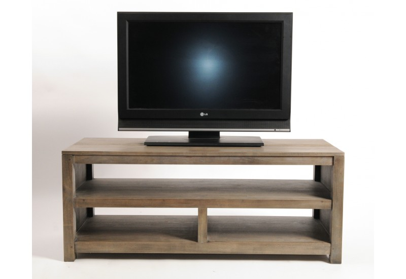 Meuble tv pas cher n15 for Site de meuble pas cher