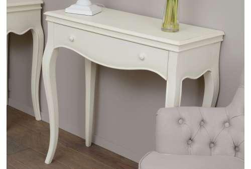 Console meuble pas cher n15 for Console meuble pas cher