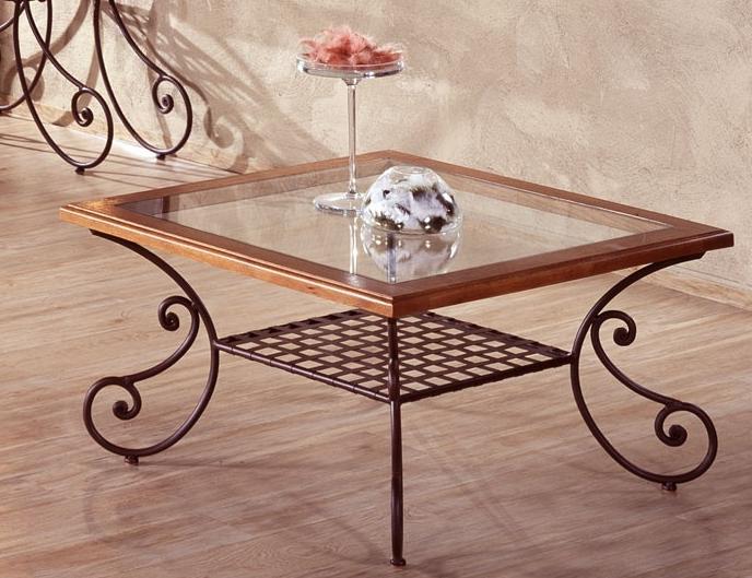 decoration fer forge interieur n15. Black Bedroom Furniture Sets. Home Design Ideas