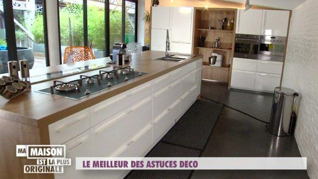 Deco Originale Maison N15