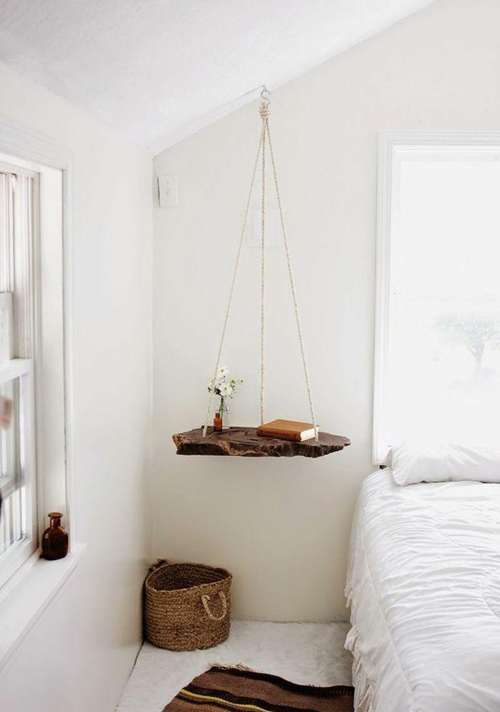 Best chambre en bois flotte 2 contemporary antoniogarcia info