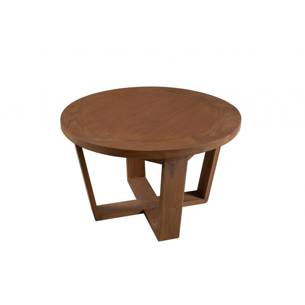 petite table ronde de salon n15. Black Bedroom Furniture Sets. Home Design Ideas