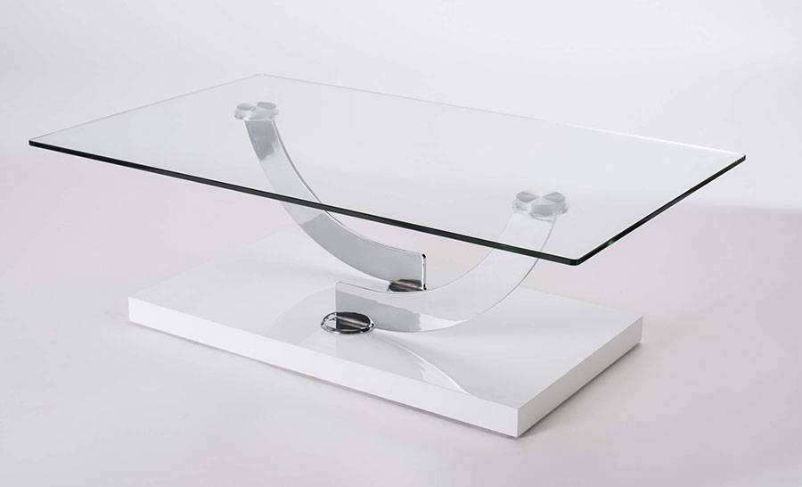 table basse design miria z Résultat Supérieur 5 Beau Table De Salon En Verre Photos 2018 Kdh6