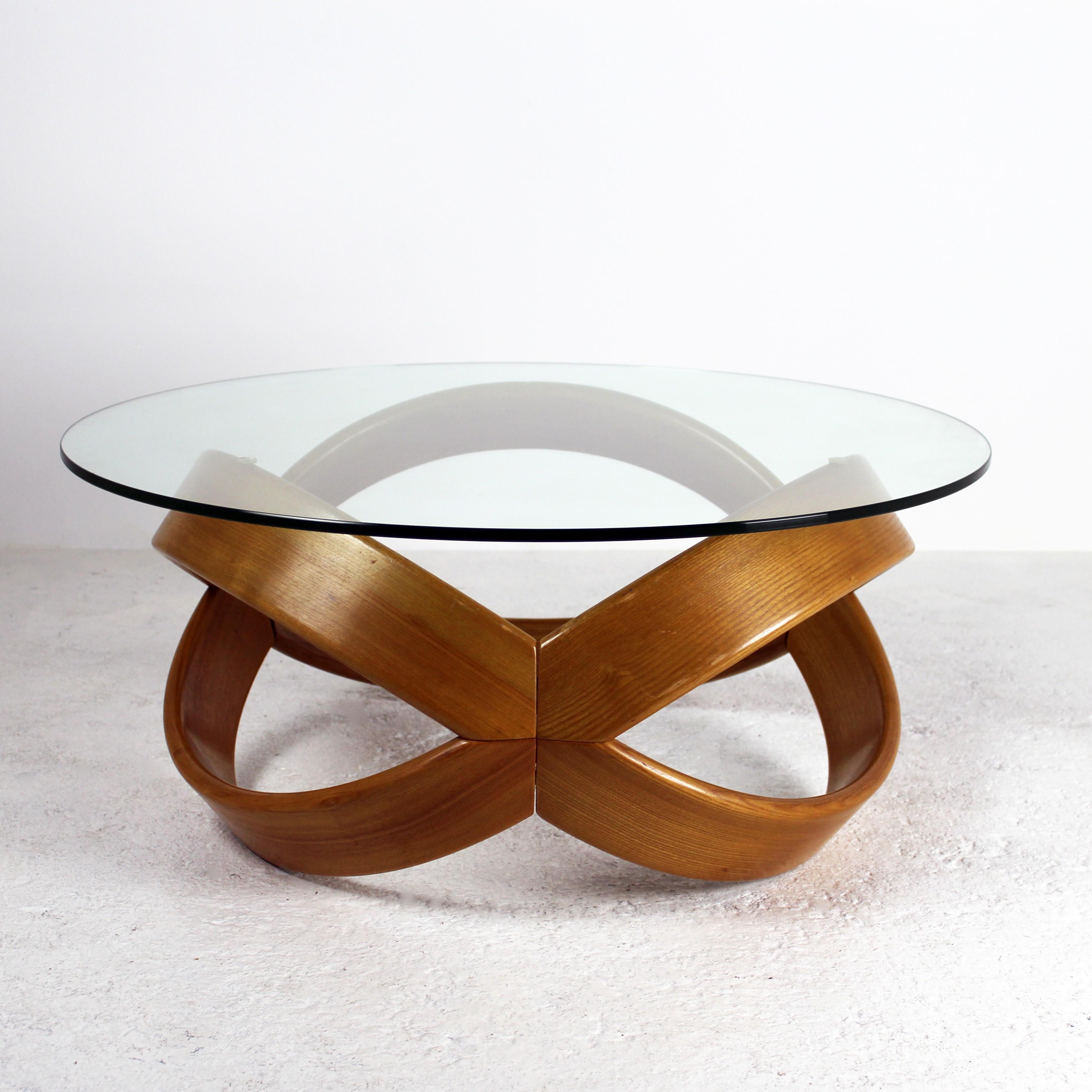 table basse de salon en verre et bois noel 2017. Black Bedroom Furniture Sets. Home Design Ideas