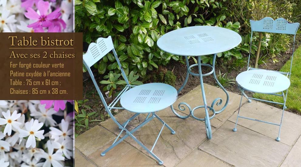 Salon jardin bistrot salon jardin pour balcon | Askelldrone