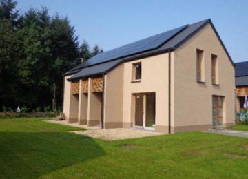 N15 for Constructeur de maison en bois belgique