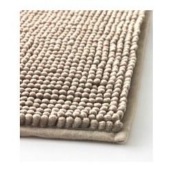 tapis antid rapant salle de bain ikea n15. Black Bedroom Furniture Sets. Home Design Ideas