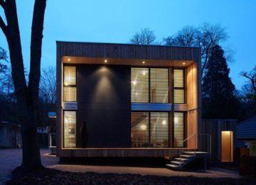 n15. Black Bedroom Furniture Sets. Home Design Ideas