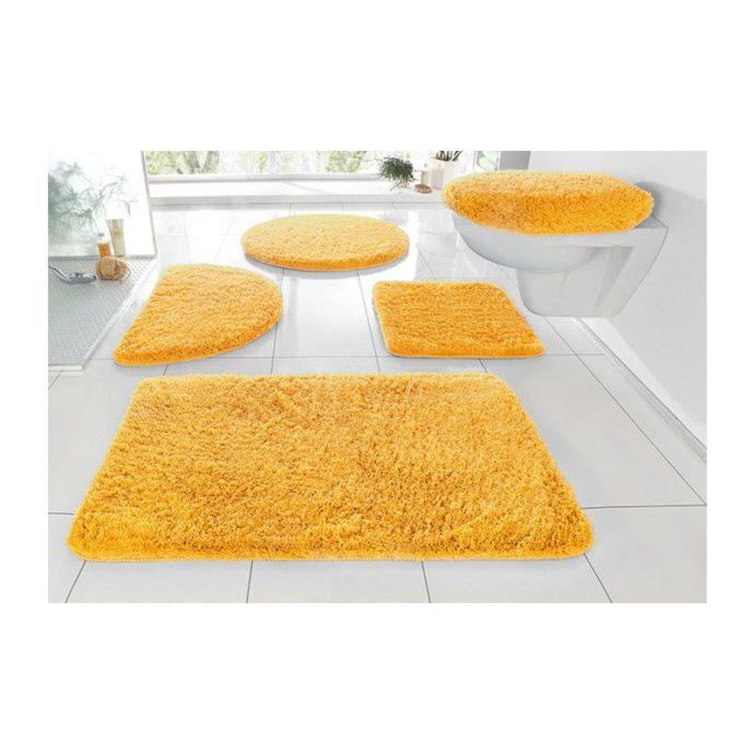 tapis de bain antid rapant 3 suisses n15. Black Bedroom Furniture Sets. Home Design Ideas