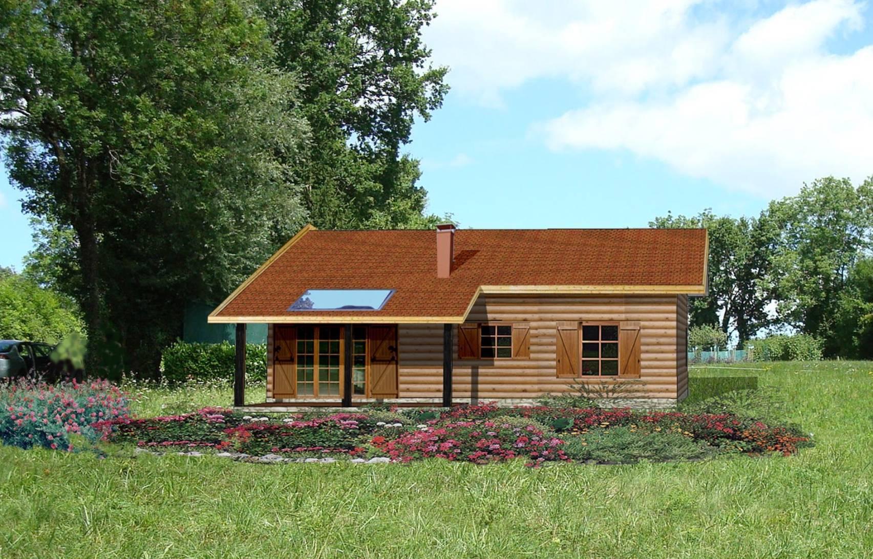 construire une petite maison tuto comment construire une petite maison moderne dans minecraft. Black Bedroom Furniture Sets. Home Design Ideas