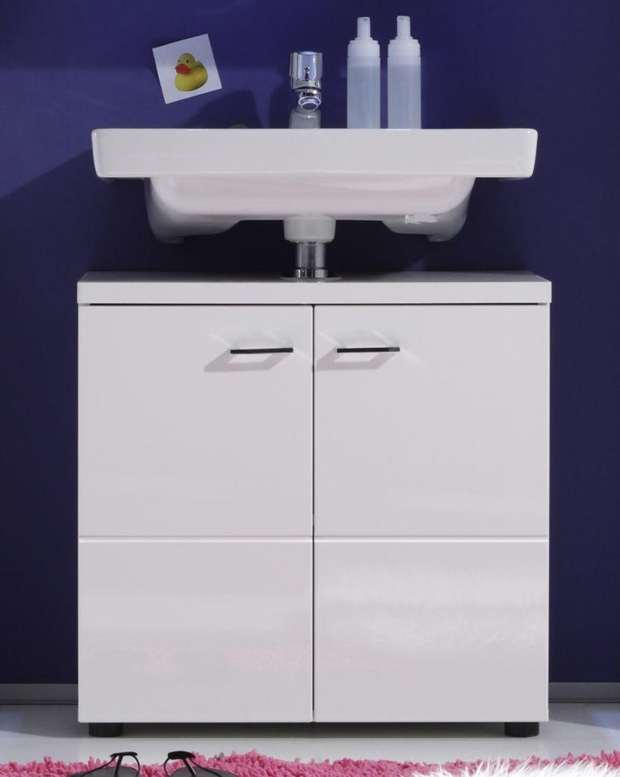 Petit Meuble Salle De Bain But ~ miroir salle de bain but fabulous destockage meuble cuisine nouveau