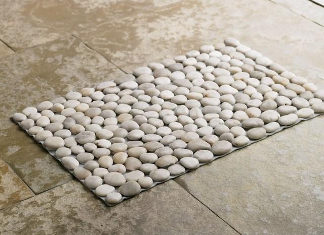 Tapis Salle De Bain Design – Idées d\'images à la maison
